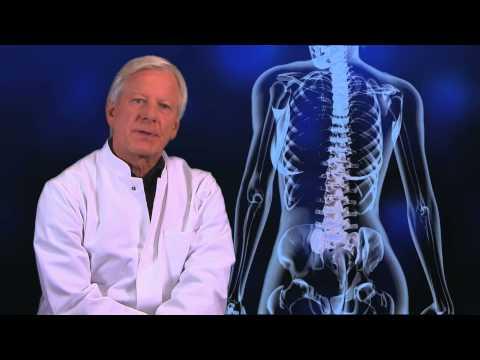 Die Kopfschmerzen mit zervikaler Osteochondrose sein kann