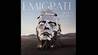 Emigrate   Lead You On (feat. Margaux Bossieux)