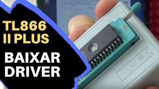 tl866 linux - ฟรีวิดีโอออนไลน์ - ดูทีวีออนไลน์ - คลิปวิดีโอ