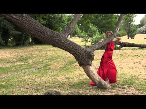 Olisticmap - Presentazione Danza Olistica Terapeutica - Integral Dance di Melissa Mattiussi