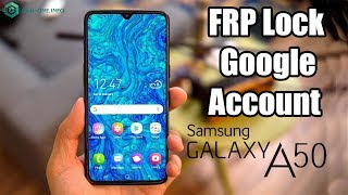 FRP FINAL SAMSUNG GALAXY A6 A6+ REMOVE GOOGLE ACCOUNT FINAL