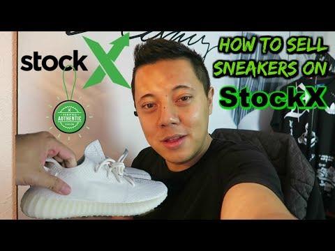 mp4 Stockx Sale Complete, download Stockx Sale Complete video klip Stockx Sale Complete