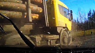 Car Crash Compilation, Car Crashes and accidents Compilation November 2015 Part 126