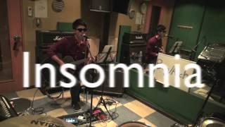 Insomnia - Feeder