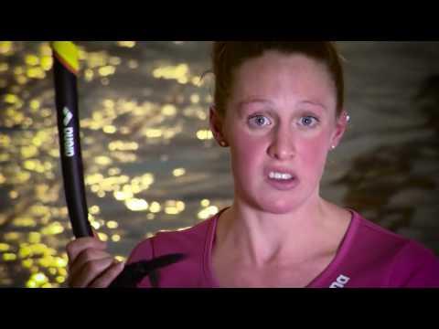 Arena Swim Snorkel & Swim Snorkel Pro