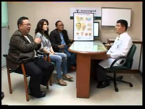 แคลเซียมคลอไรด์ neurodermatitis