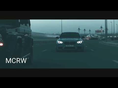 Best satisfying car video -afara e frig