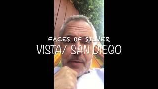 Last call for San Diego!