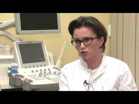 Hipertenzija 80 metų