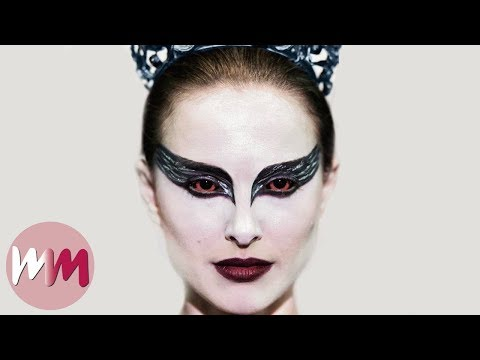 Top 10 Greatest Natalie Portman Performances