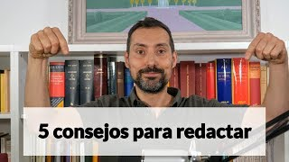 REDACCION PERIODISTICA PARA LOS MEDIOS DIGITALES