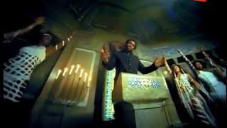 DR ALBAN - Sing Hallelujah 2004