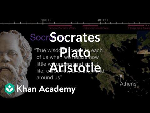 Socrates Quotes Pdf