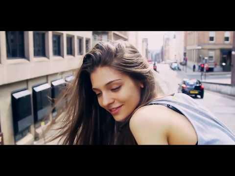 Kamilov feat. Santiz - Нимфоманка❤ (Видеоклип 2018)