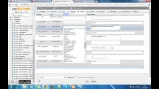 wordpress admin login problem