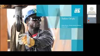 tullow-oil-webinar-19-03-2021