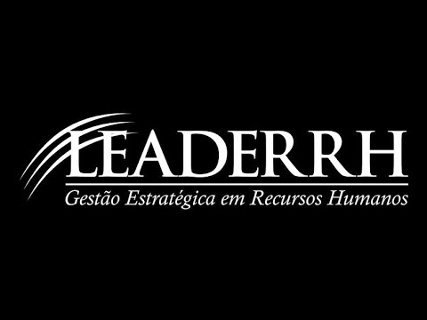 Vídeo institucional LeaderRH
