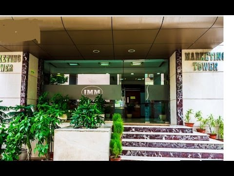 FOSTIIMA Business School, New Delhi video cover3