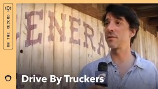 Drive By Truckers: Interview