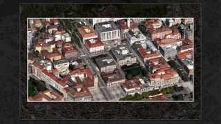 preview picture of video 'Bergamo Public Space'