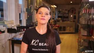 KC Beauty Profil HD