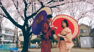 松原ひろ子/津軽三味線と漫談と津軽文化