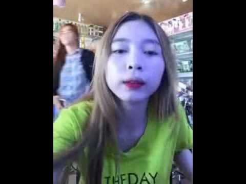 Bigo Live Cambodia-អ នម នមែនពោ ធ ទ ដ ក ប ព តើ 2017