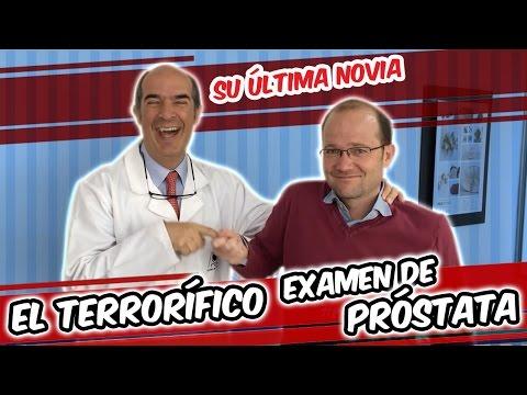 Radice di bardana in prostatite cronica