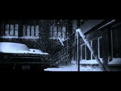 "Lars von Trier's Antichrist - Prologue ft Mercury Morning's ""The Aftermath"""