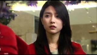 Love U by HowL (Kim Bum & Kim So Eun) Boys Over Flowers OST