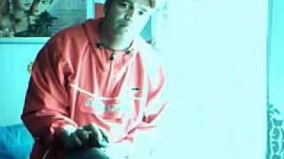"""Video thumbnail of """"ecouté. de gerard bacorilal"""""""
