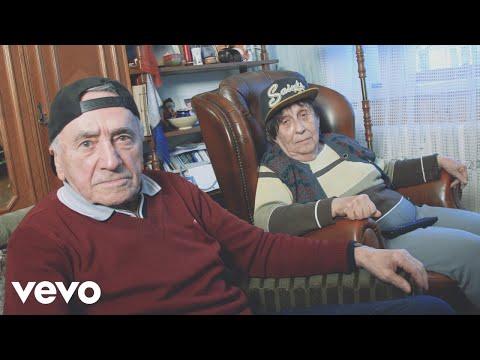 Krúbi - SCHMUCK ft. Dé:Nash