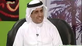 صفحات من حياتي على (قناة المجد) - الشيخ عزت خضر