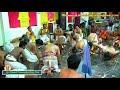 245 - Thvameva Mama Charanam | Divyanamam 16 | Udayalur Dr Kalyanaraman| Alangudi Radhakalyanam 2019