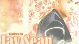 Jay Sean- Meri Jaan [[Remix]]