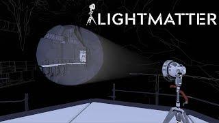 videó Lightmatter