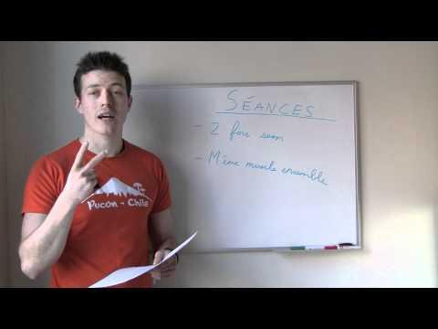 Les muscles masticateurs et leur rôle