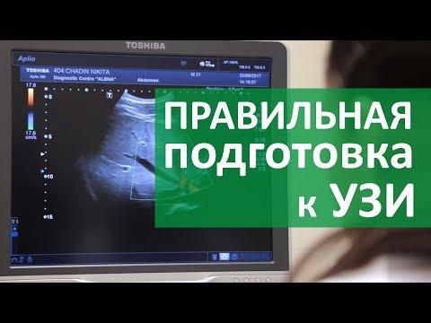 Гепатит экспресс анализы в москве