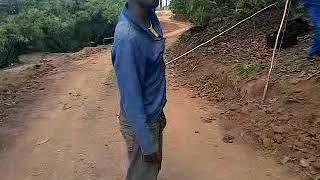 This crazy guy from bolobedu lol😂😂😂😂😂😂