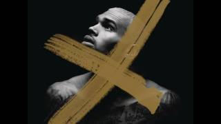 Chris Brown - Stereotype