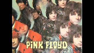astronomy domine pink floyd