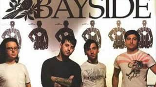 Bayside - Guardrail   (+Lyrics!)