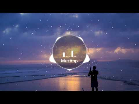 Lay It All On Me (feat. Ed Sheeran) [Robin Schulz Remix] - Rudimental