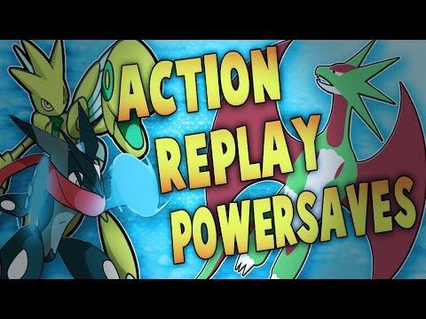 Powersaves все видео по тэгу на igrovoetv online