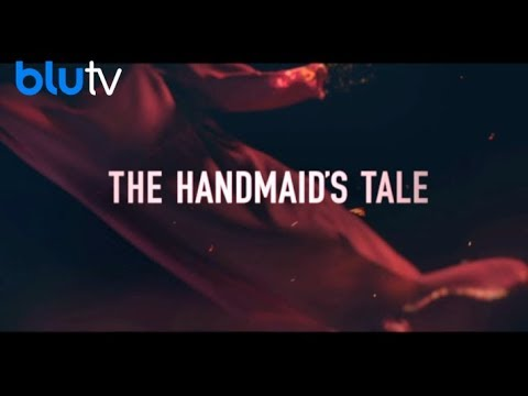 The Handmaid's Tale 2. Sezon 3. Fragmanı