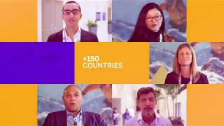 Vidéo de SAP Business One