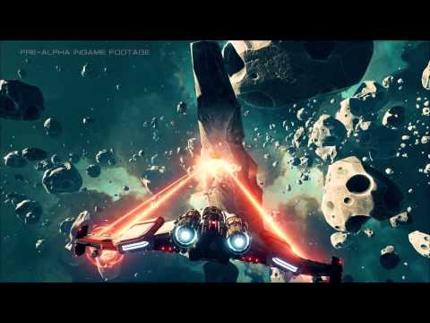 Everspace - video