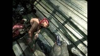 Call Of Duty : Black Ops Review Em Portugês! YouJustGotReviewed