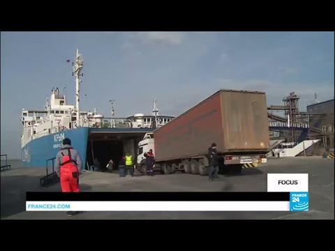 Mga review tungkol sa suso pagpapalaki sa Minsk, Belarus