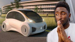 Dear Electric Cars!